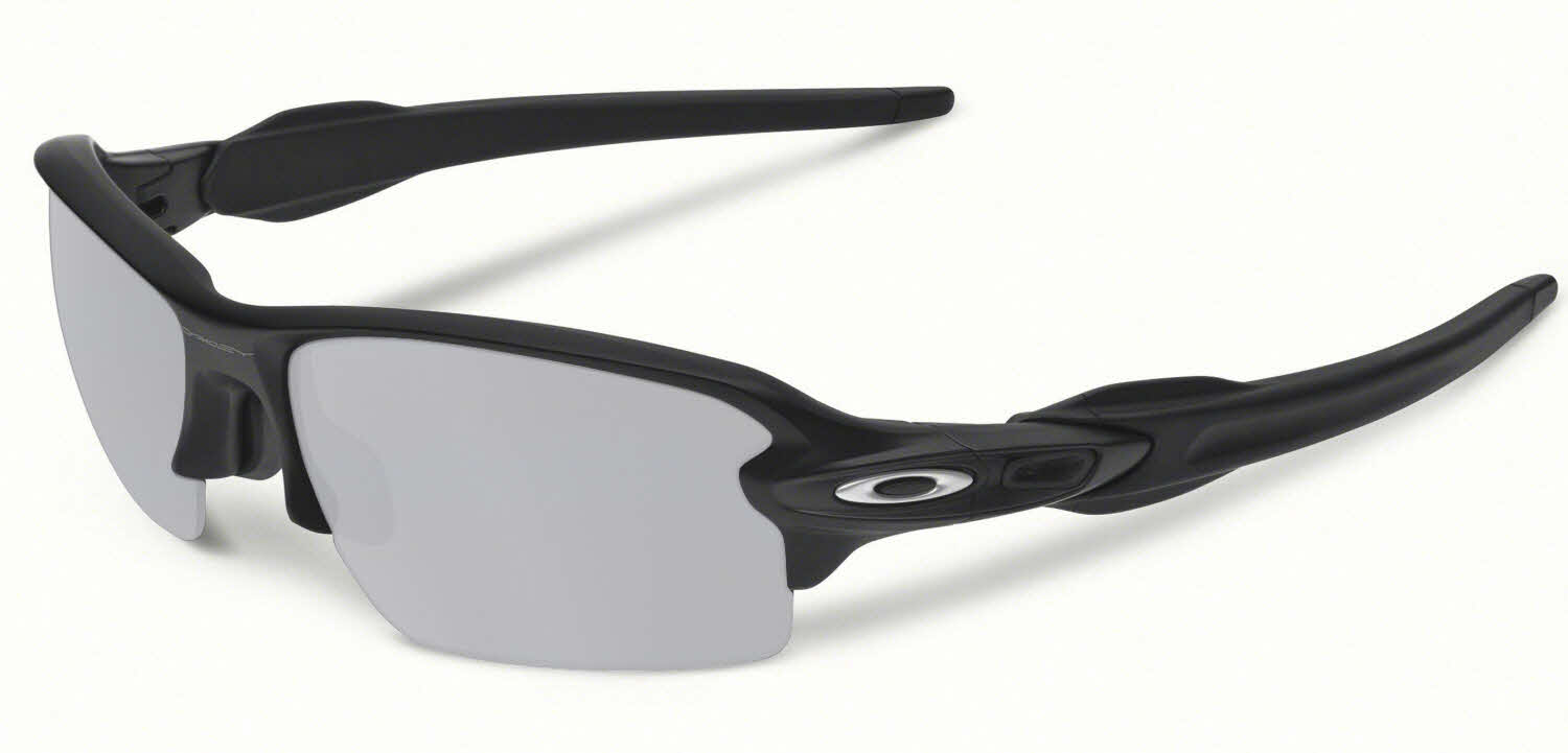 Prescription Wrap Around Sunglasses  oakley flak 2 0 prescription sunglasses free shipping