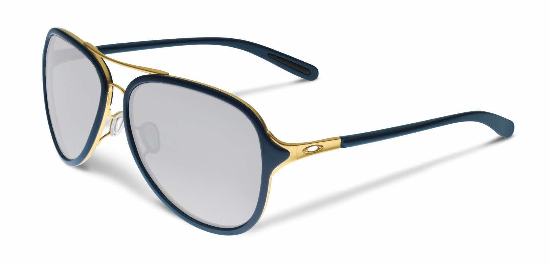 Oakley Kickback Prescription Sunglasses