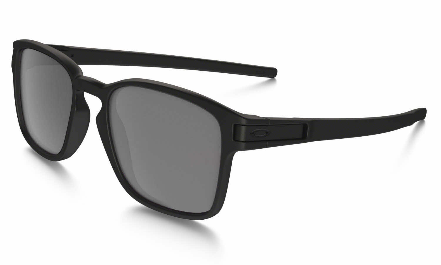 Oakley Latch Squared Prescription Sunglasses