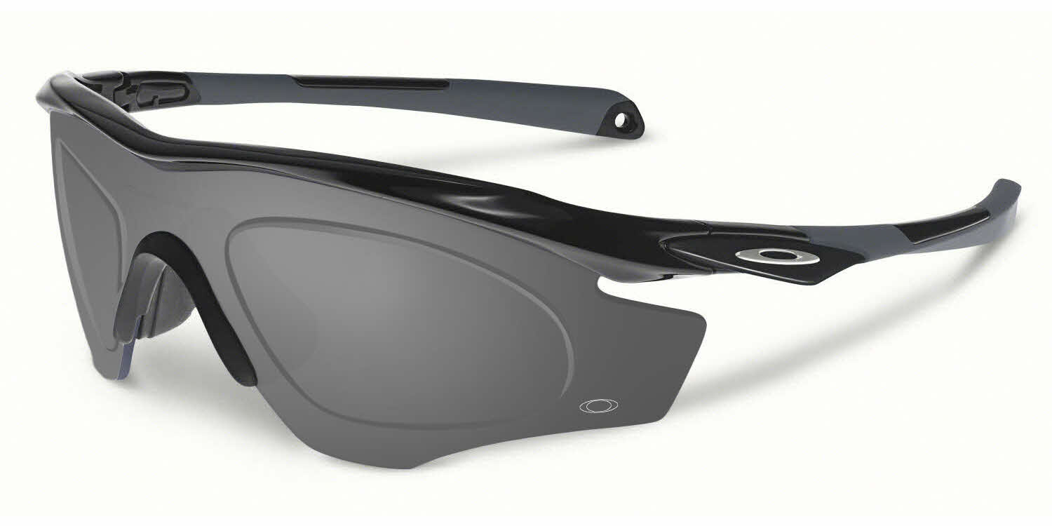 Oakley M2 XL Prescription Sunglasses