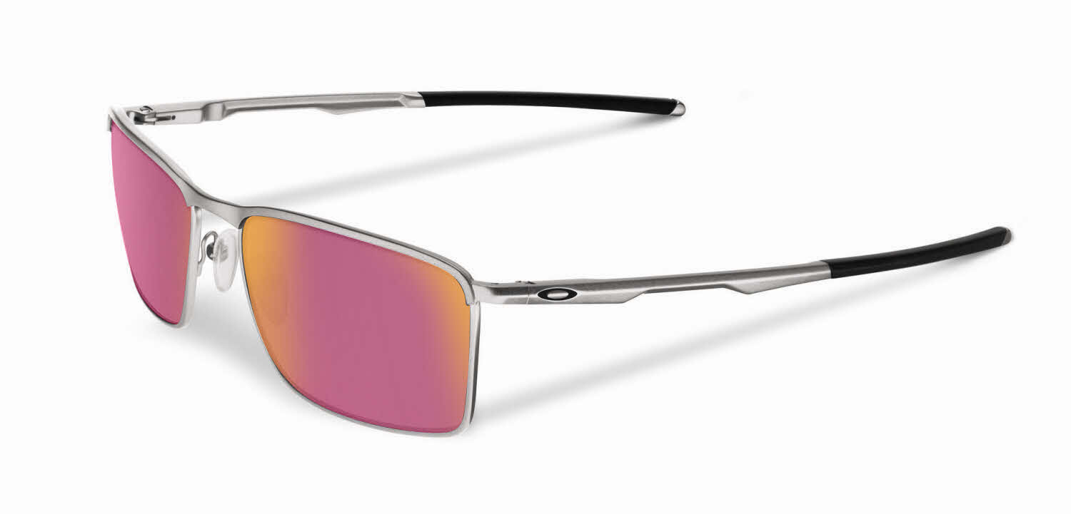e0613da4ff Oakley Conductor 6 Prescription Sunglasses