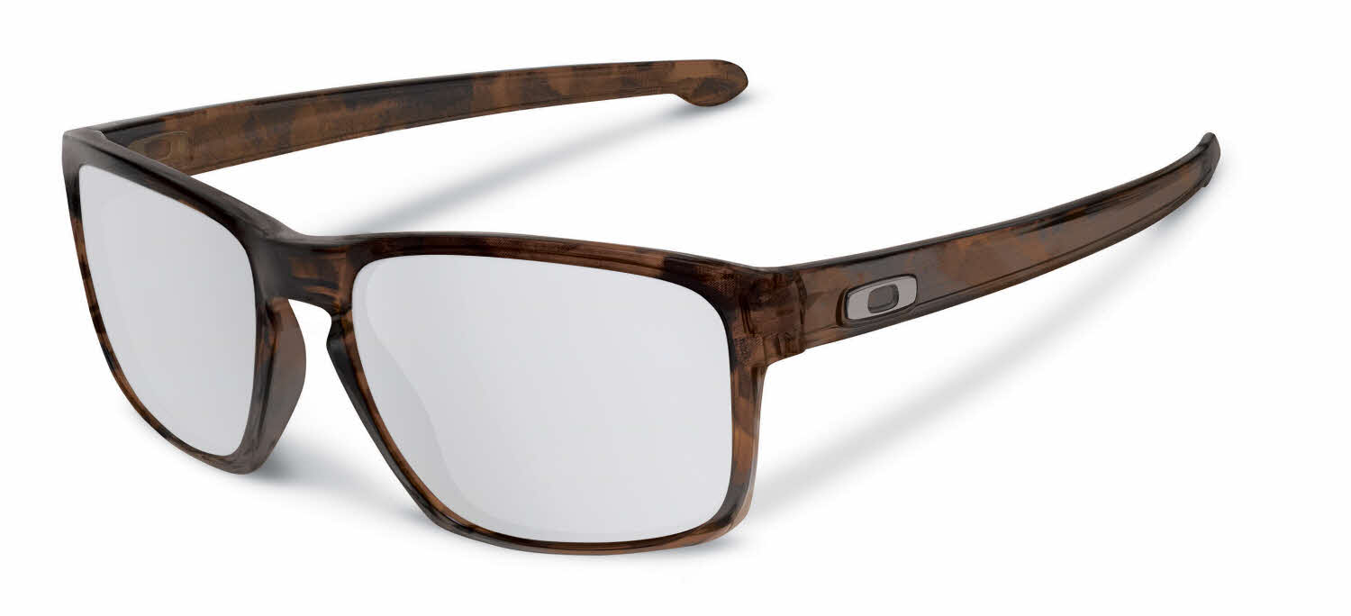 c646d38303 Malta Heritage Sunglasses You « Online Can Order Oakley Prescription  B80xSvq. «