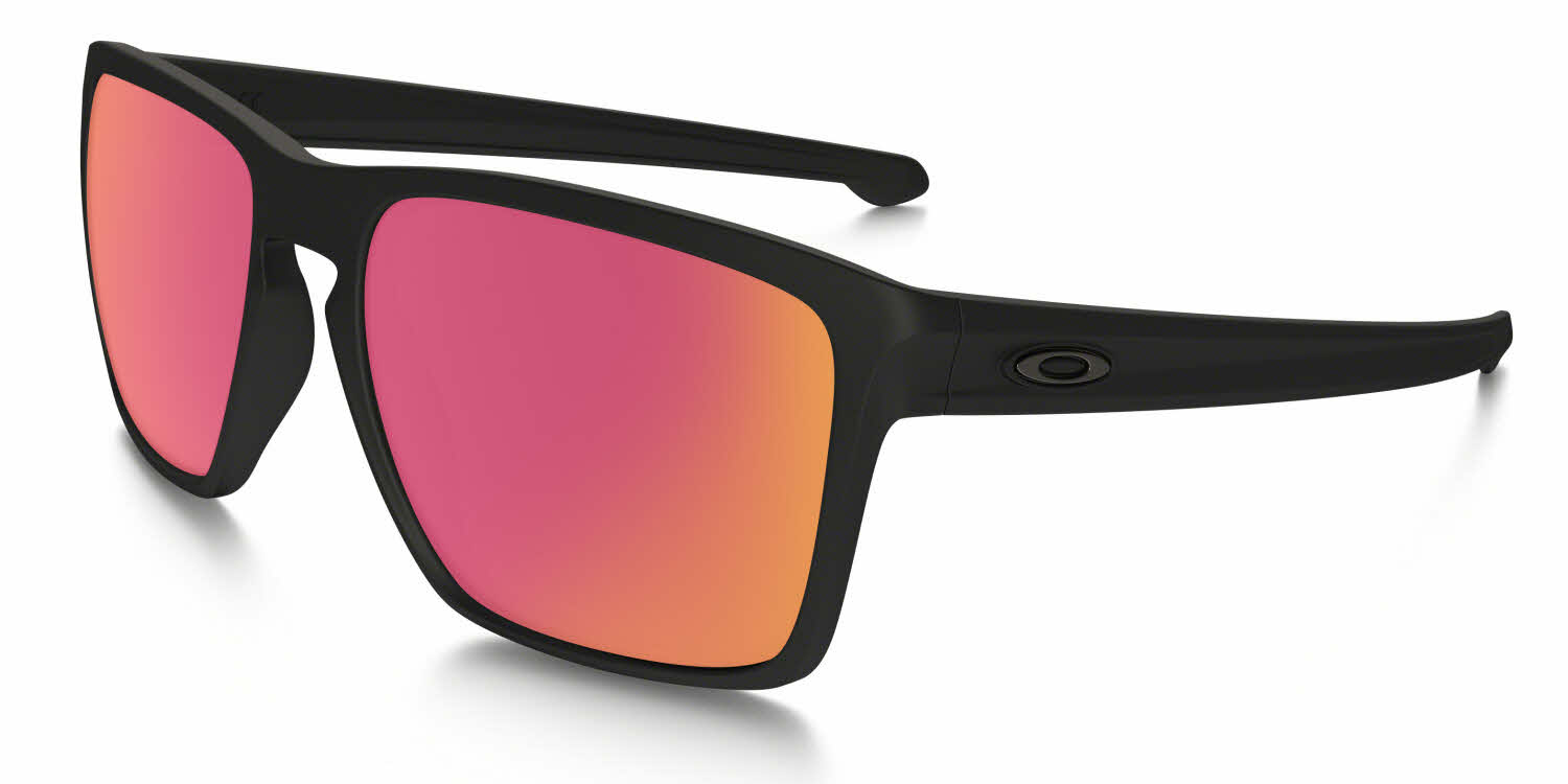 712876cc70c Oakley Sliver XL Prescription Sunglasses