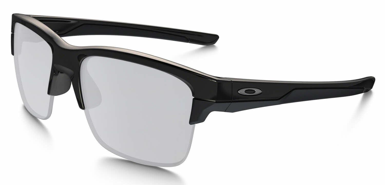 Oakley Wide Frame Glasses : Oakley Wide Frame Sunglasses