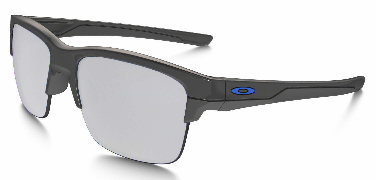 Oakley Thinlink Prescription Sunglasses