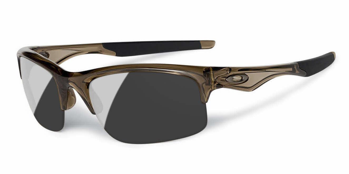 Oakley Bottle Rocket Prescription Sunglasses