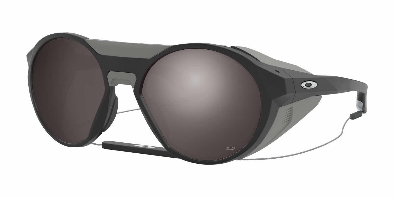 Oakley Clifden Prescription Sunglasses