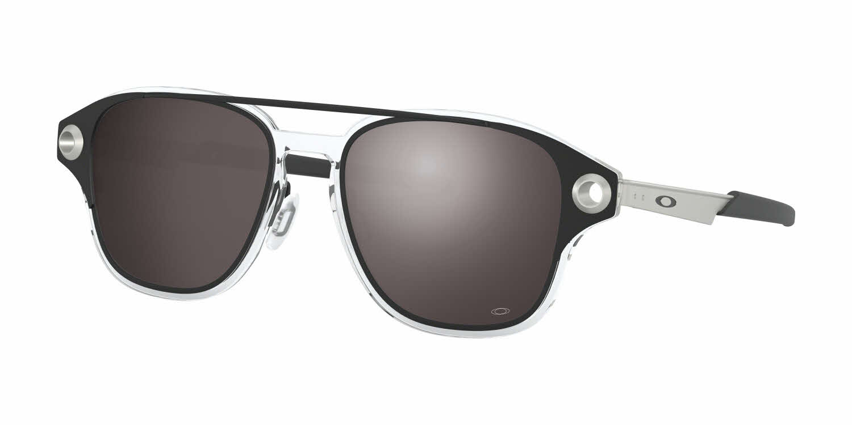 Oakley Coldfuse - Ahyris Collection Prescription Sunglasses