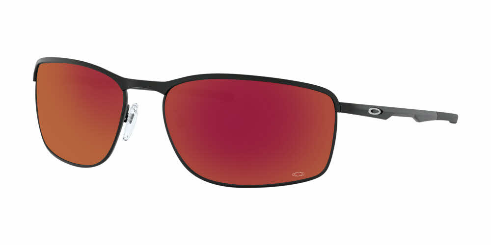 4716eed287 Oakley Conductor 8 Prescription Sunglasses | Free Shipping