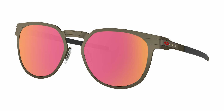 Oakley Diecutter Prescription Sunglasses