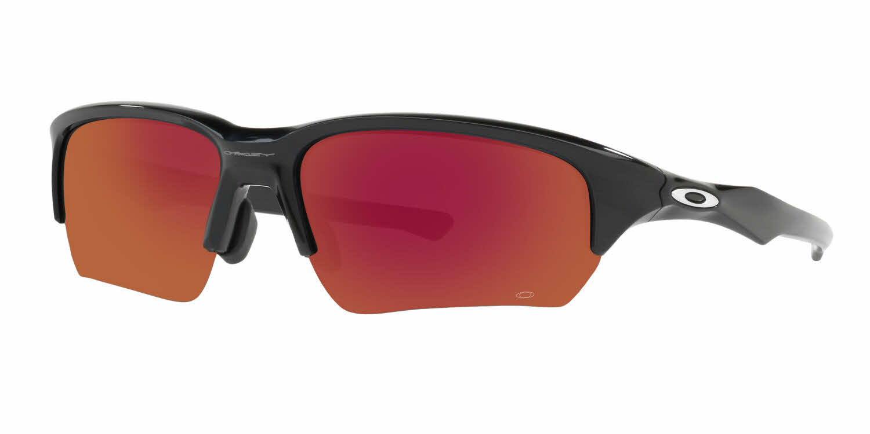 Oakley Flak Beta - Alternate Fit Prescription Sunglasses