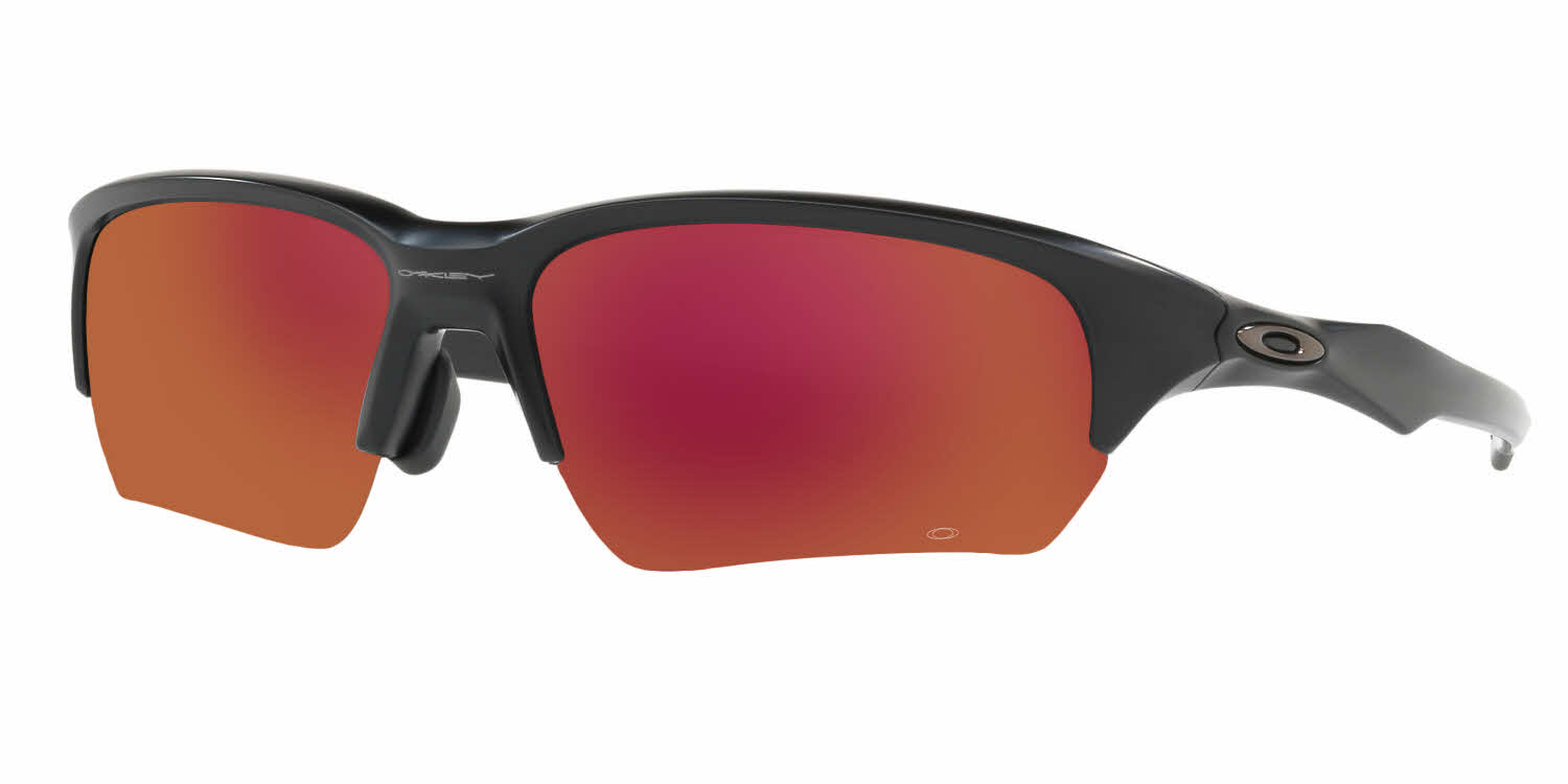 Oakley Flak Beta - Alternate Fit Prescription Sunglasses
