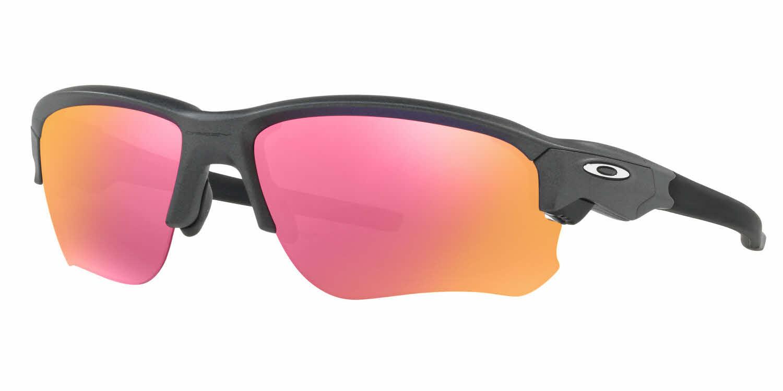 Oakley Flak Draft Prescription Sunglasses