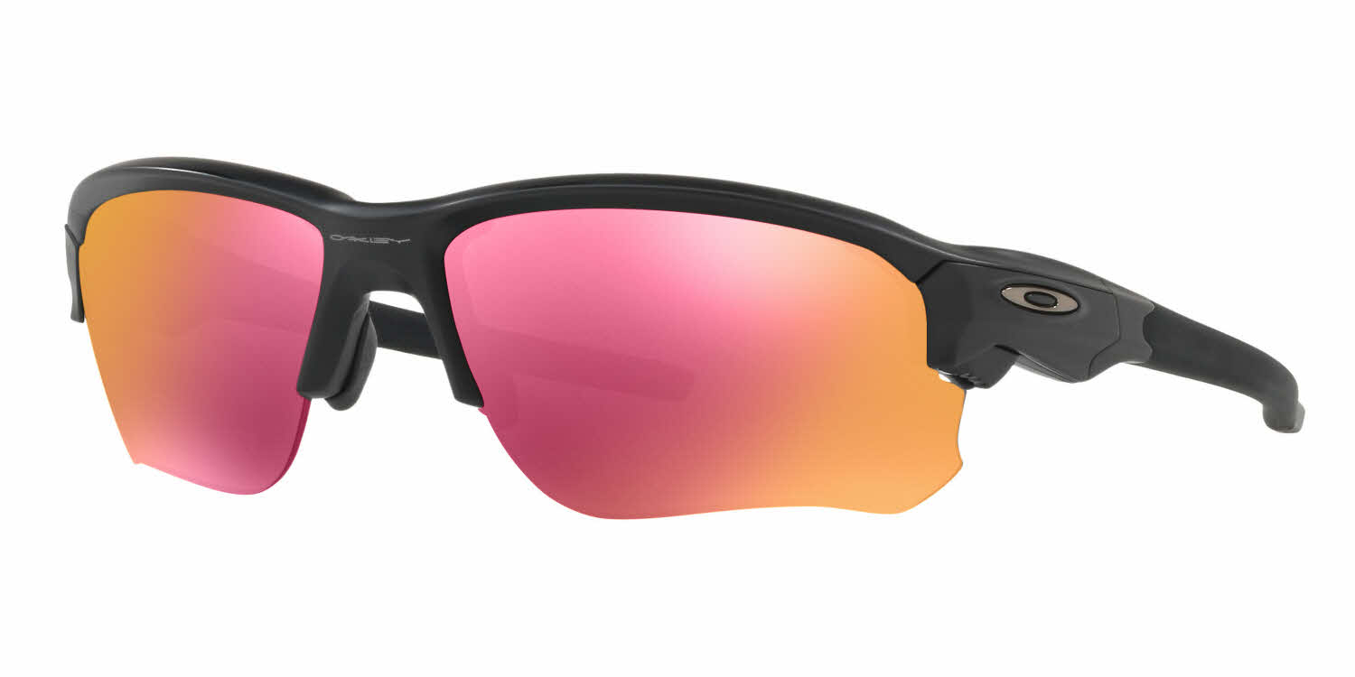 35296c80573 Oakley Flak Draft Prescription Sunglasses