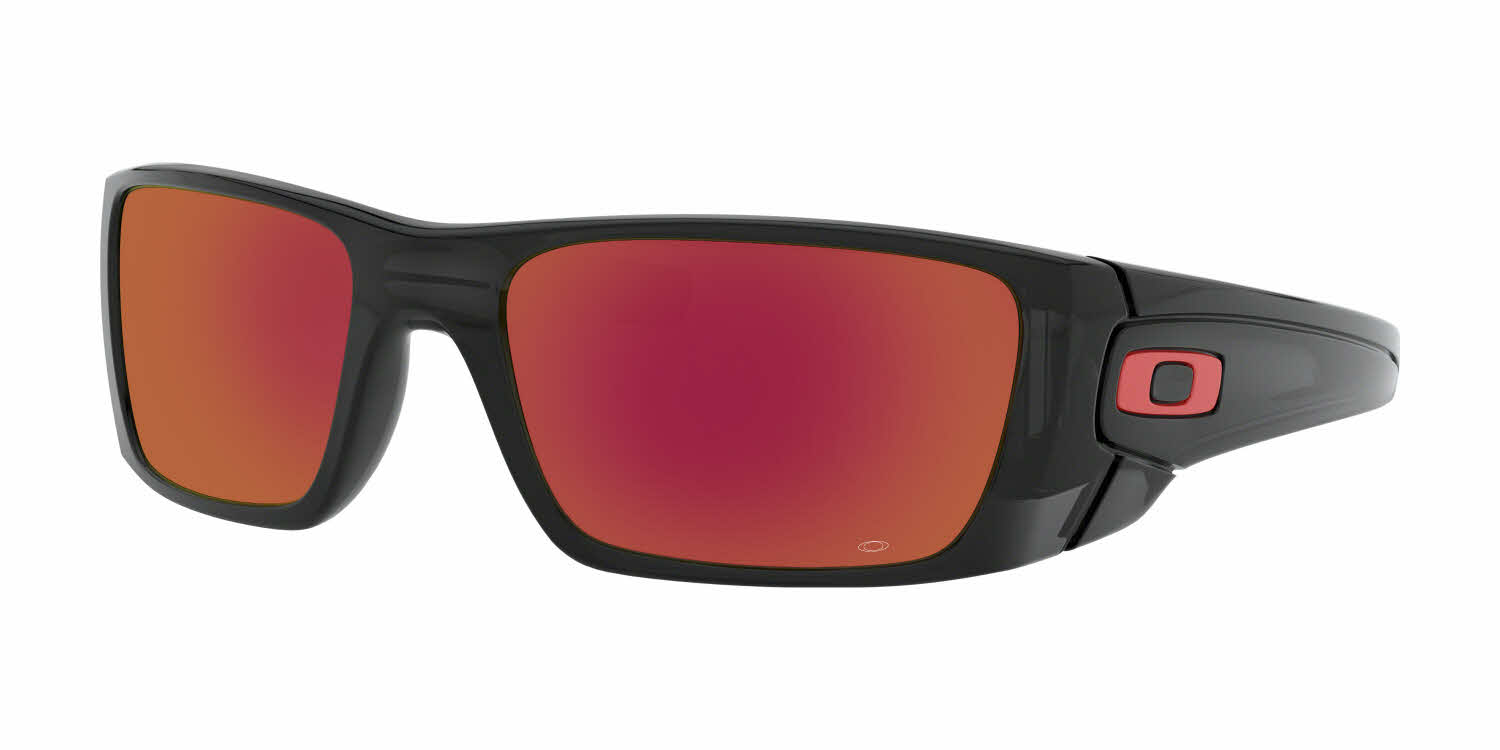 5a49809ea69f Oakley Fuel Cell Prescription Sunglasses | Free Shipping