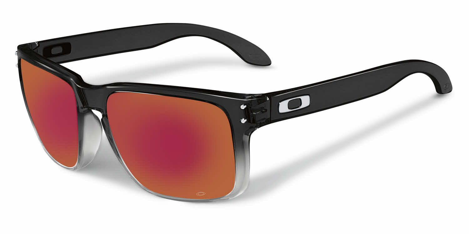 b75e234515b Oakley Prescription Sunglasses