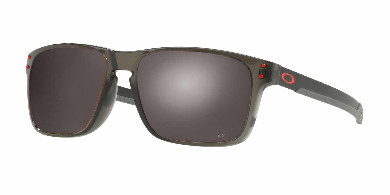 Oakley Holbrook Mix - Alternate Fit Prescription Sunglasses