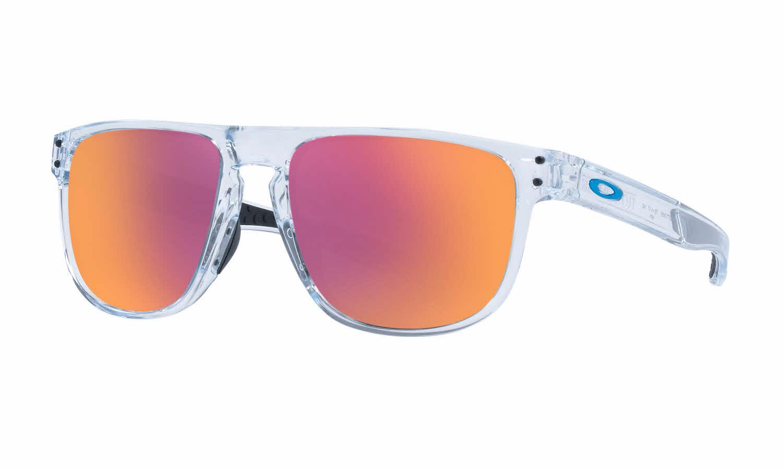 Oakley Holbrook R Prescription Sunglasses