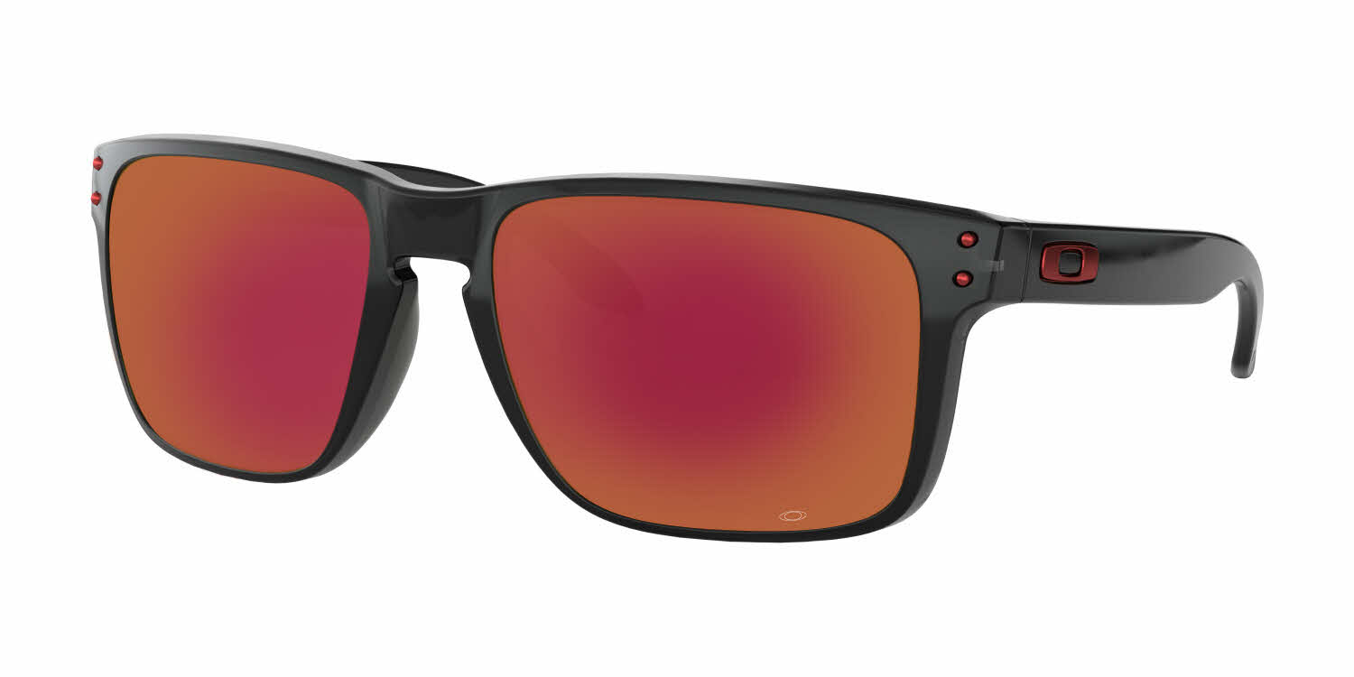 Oakley Holbrook XL Prescription Sunglasses