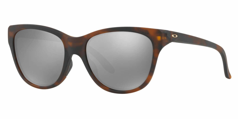 Oakley Hold Out Prescription Sunglasses