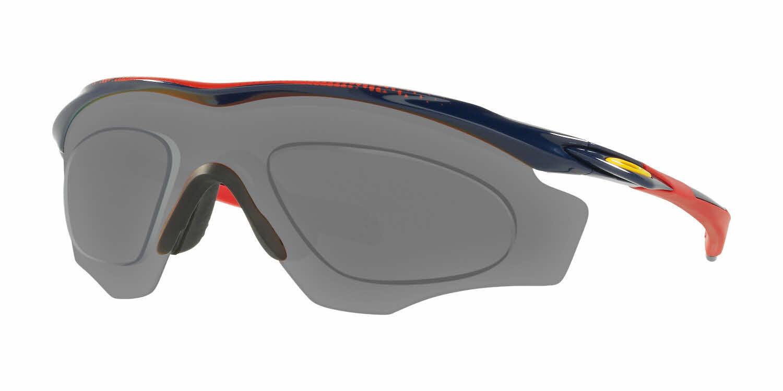 Oakley M2 XL Prescription Sunglasses