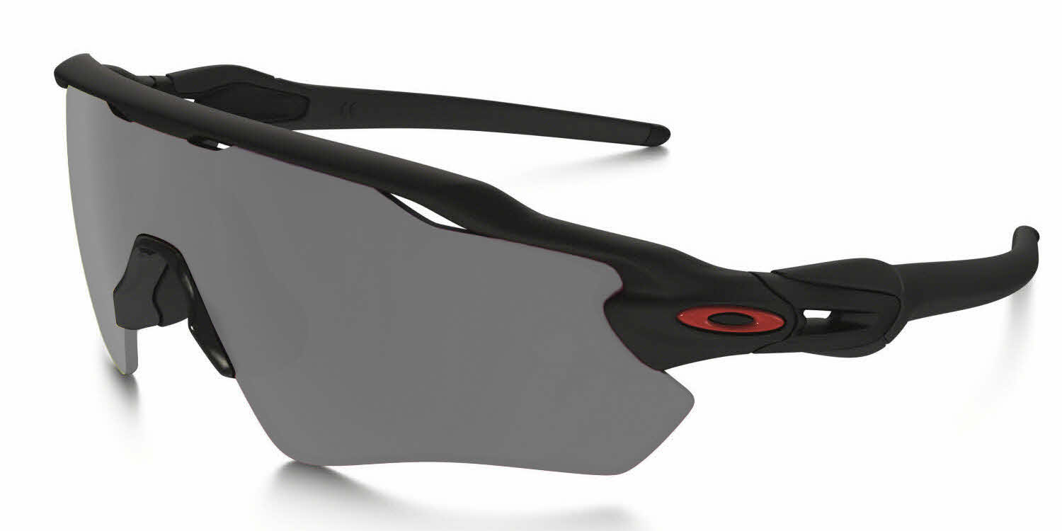 e640f813fde Oakley Radar EV Path Prescription Sunglasses