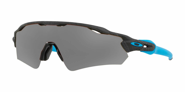 Oakley Radar EV Path - Alternate Fit Prescription Sunglasses