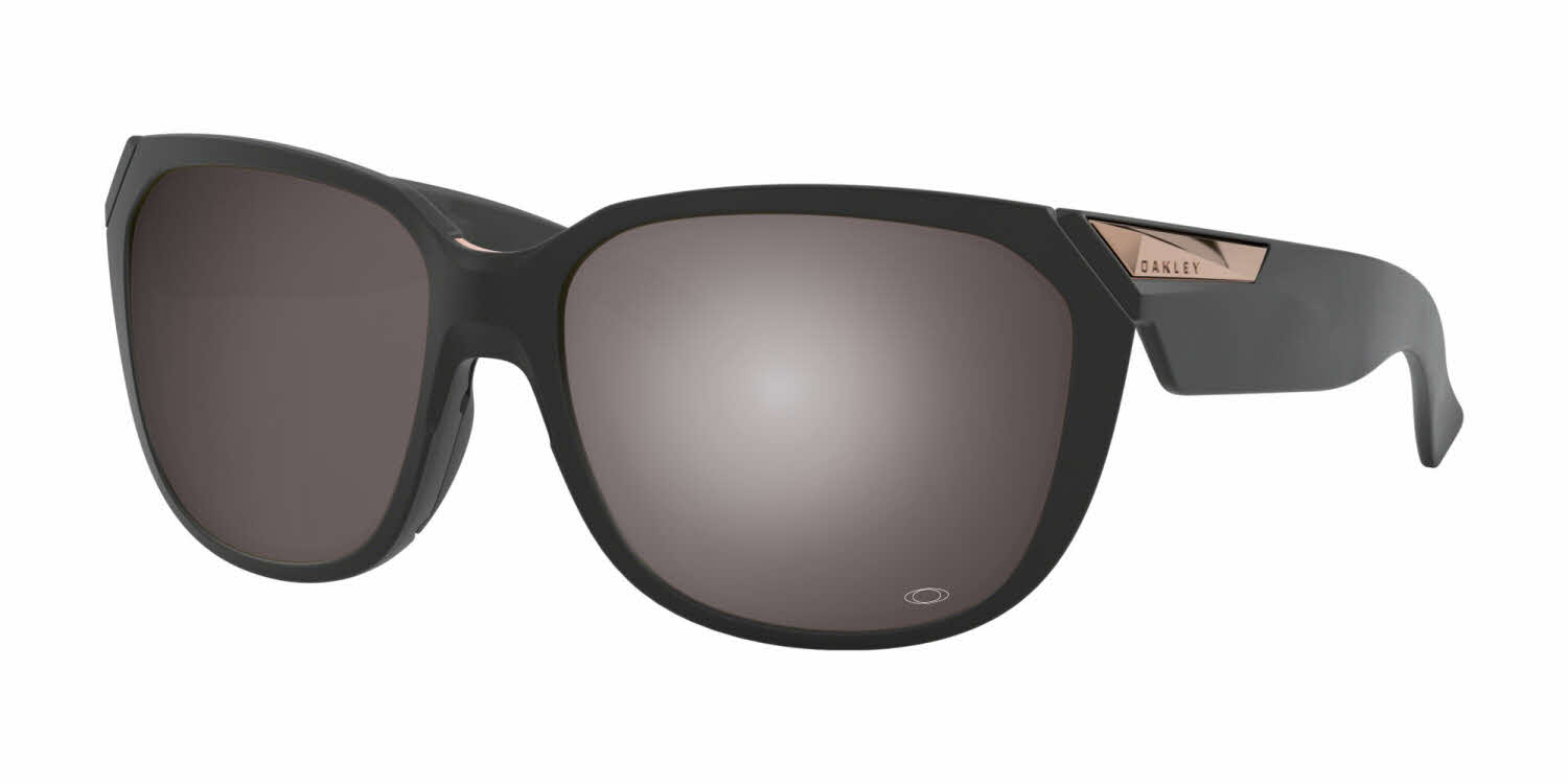 Oakley Rev Up Prescription Sunglasses