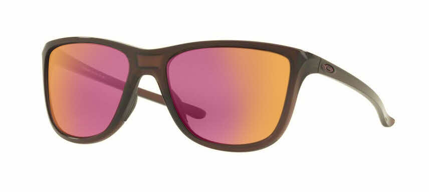Oakley Reverie Prescription Sunglasses
