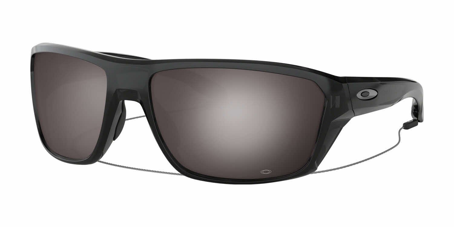 Oakley Split Shot Prescription Sunglasses