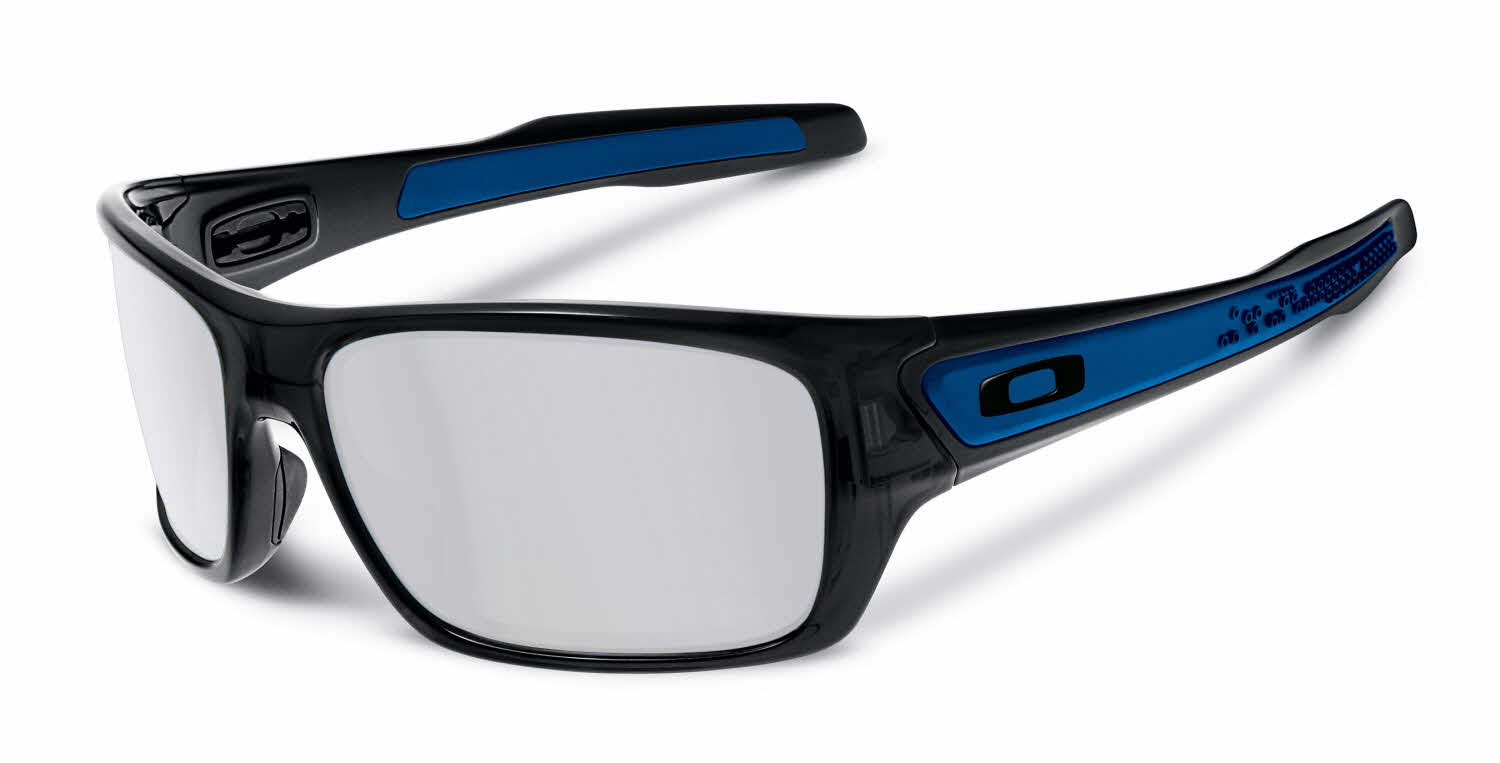 Oakley Sunglasses Names