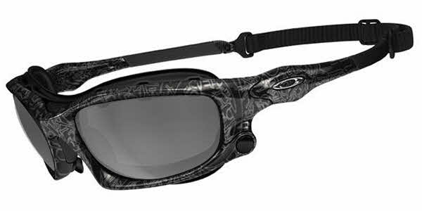oakley safety glasses uk