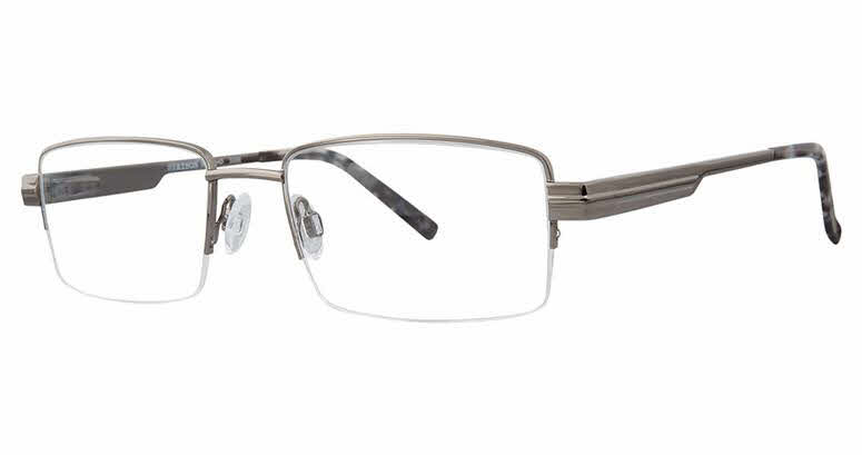 Stetson OFF ROAD 5066 Eyeglasses