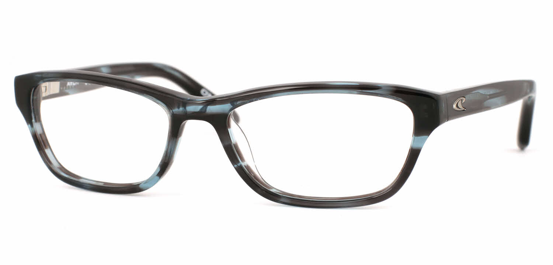 O Neill Arch Eyeglasses