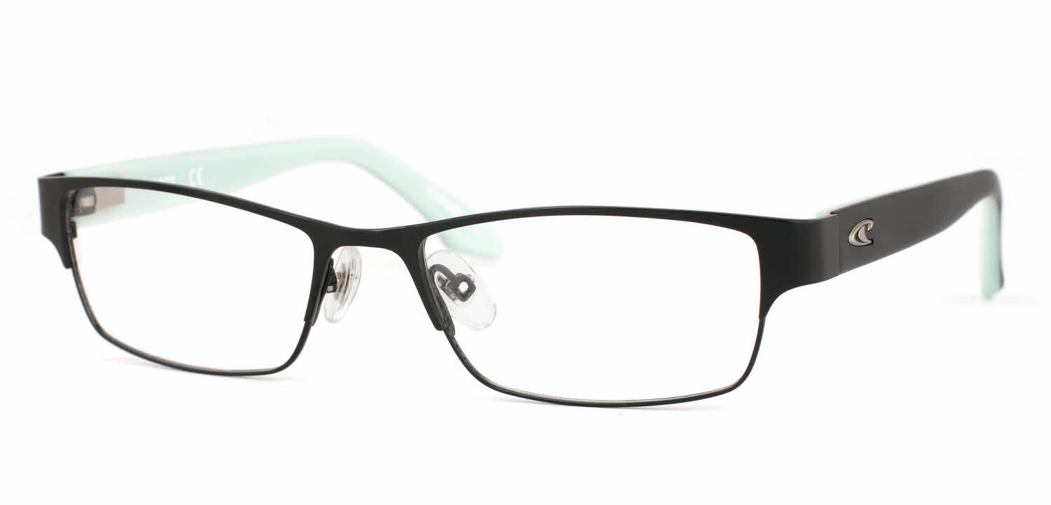 O Neill Drop Eyeglasses