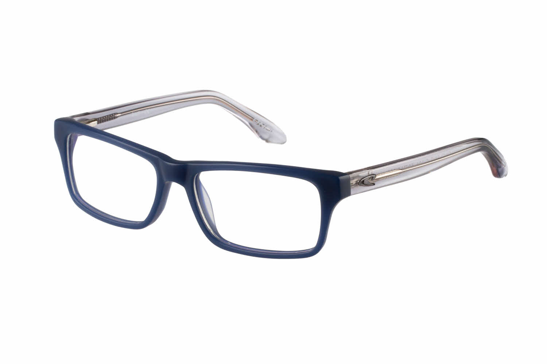 O Neill Salt Eyeglasses