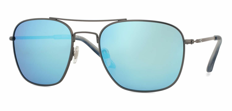 O Neill Aerial Sunglasses