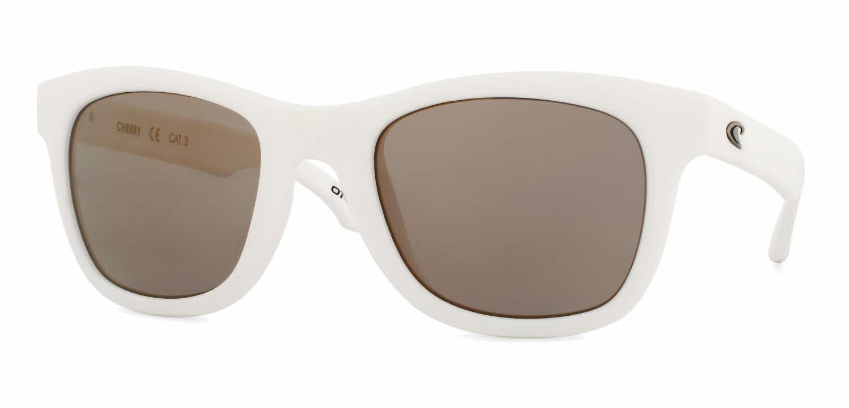 O Neill Cherry Sunglasses