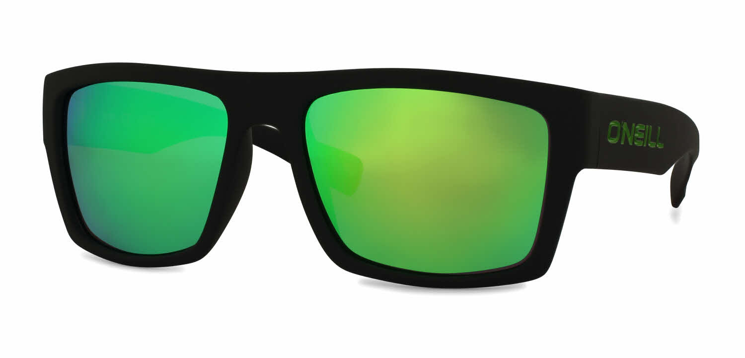 O Neill Tube Sunglasses