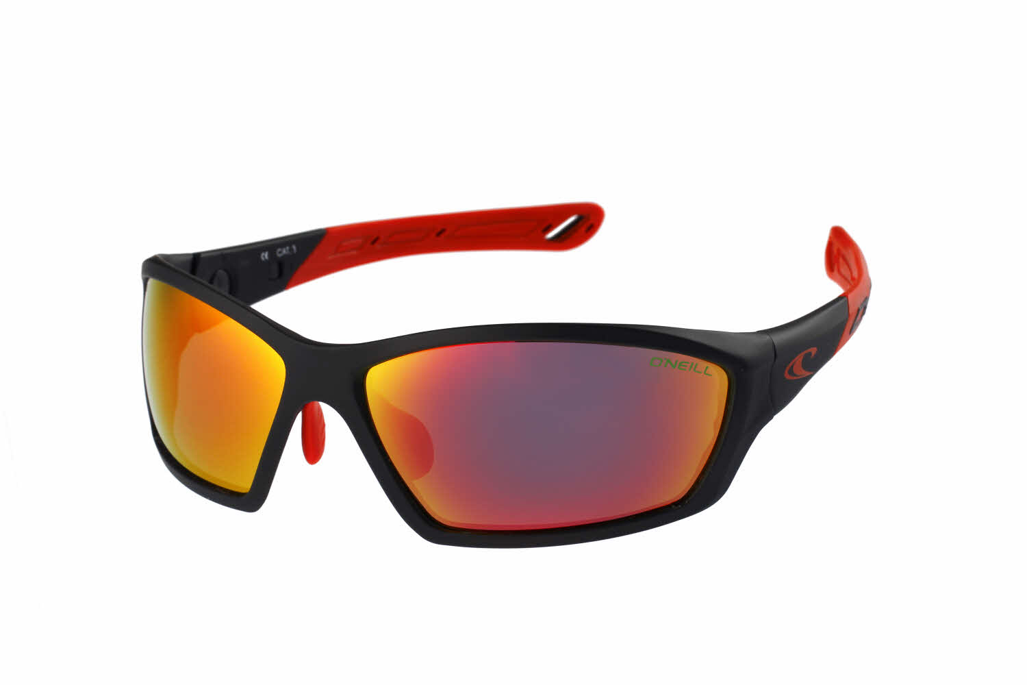 O Neill Light Sunglasses