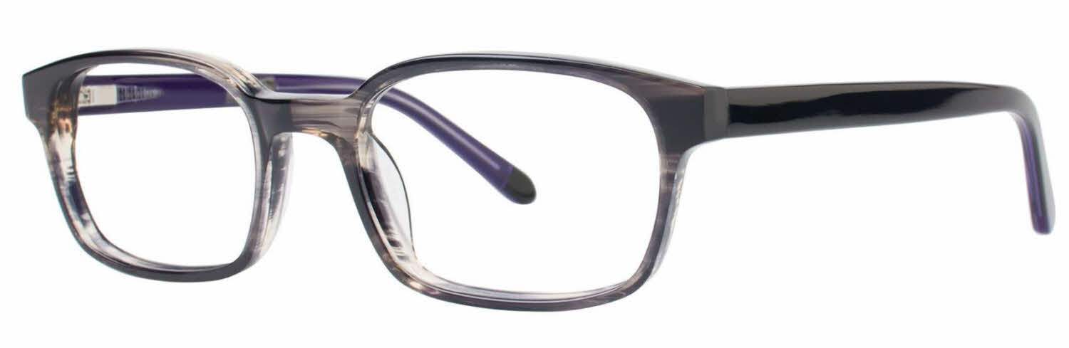 original penguin the freddy eyeglasses free shipping