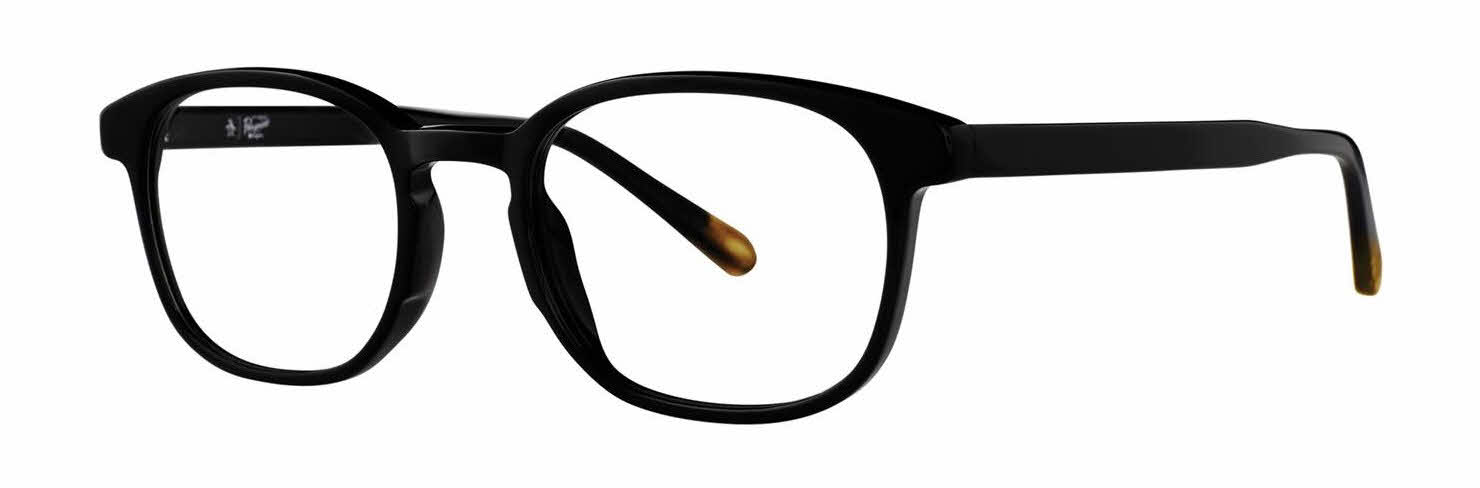 Original Penguin The Stewart Eyeglasses