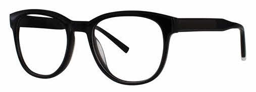 Original Penguin The Clarence Eyeglasses