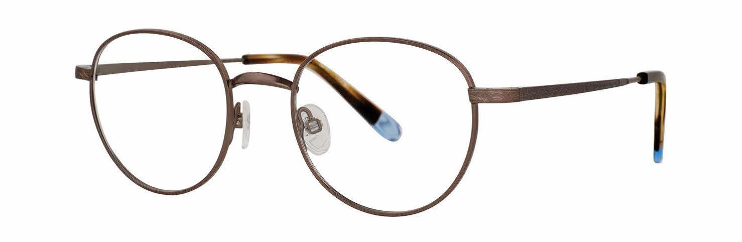 Eyeglasses Original Penguin THE HENDERSON JR NAVY Navy