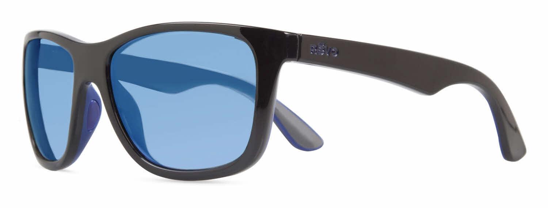 Revo Otis RE1001 Sunglasses
