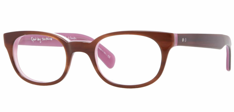 Paul Smith Albany (PM8185) Eyeglasses