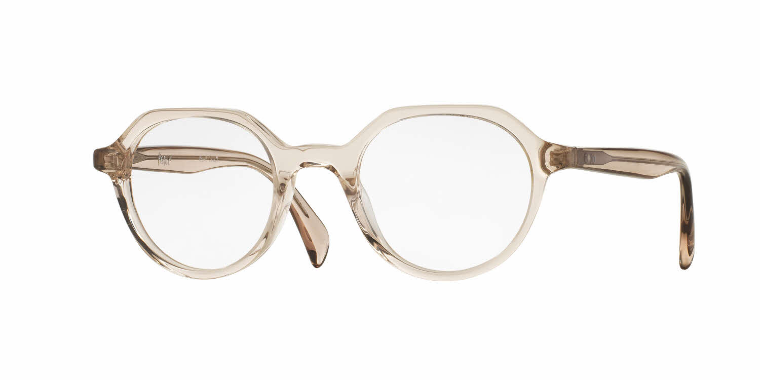 Paul Smith Lockey (PM8224U) Eyeglasses