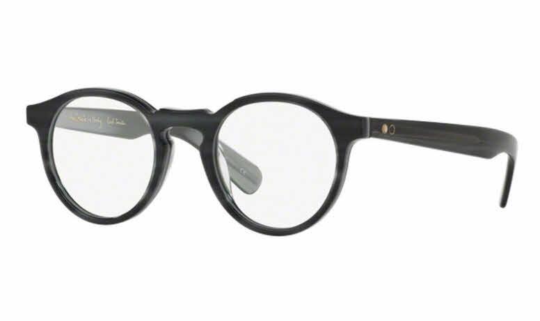 paul smith keston pm8255u eyeglasses free shipping