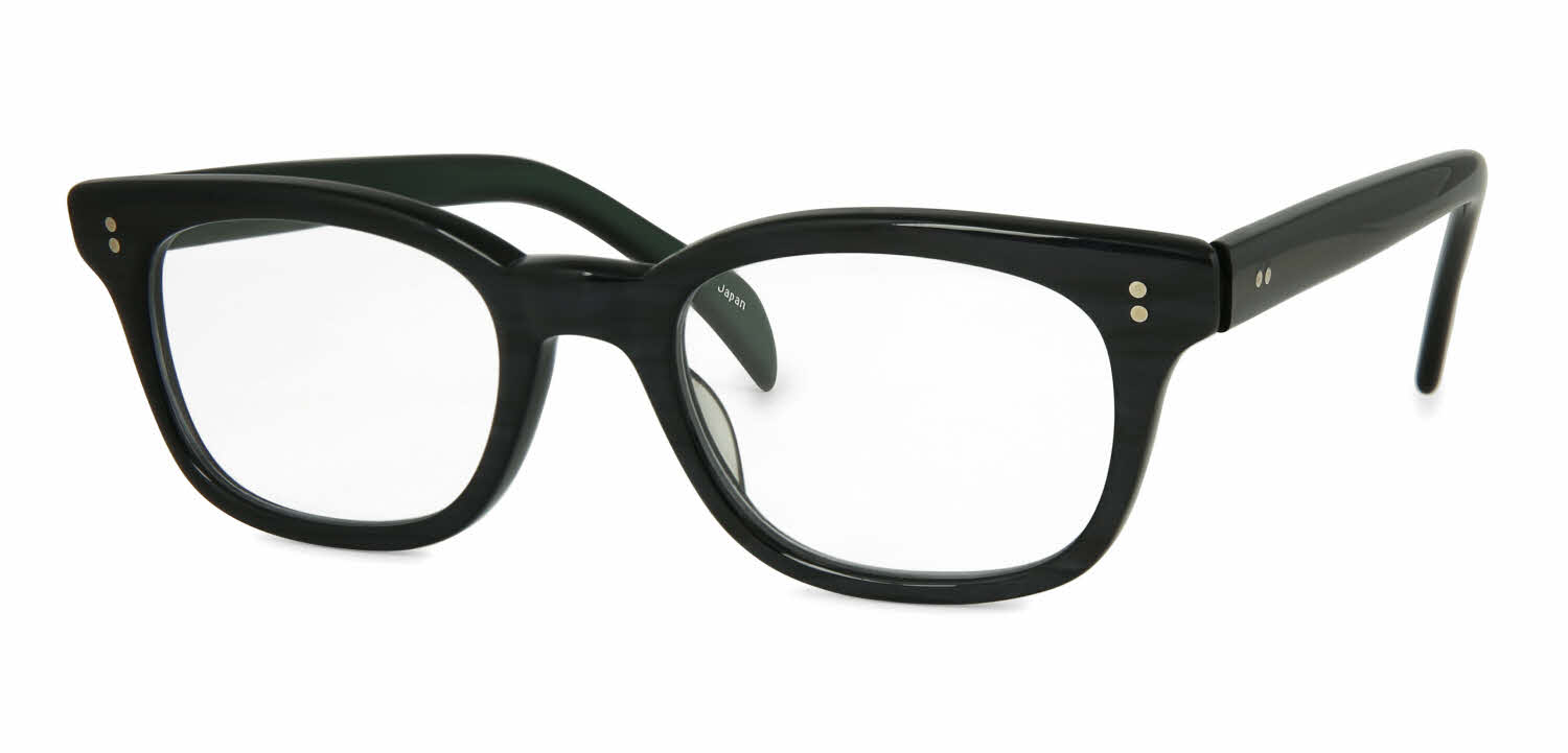 paul smith ps 294 pm8029 eyeglasses free shipping