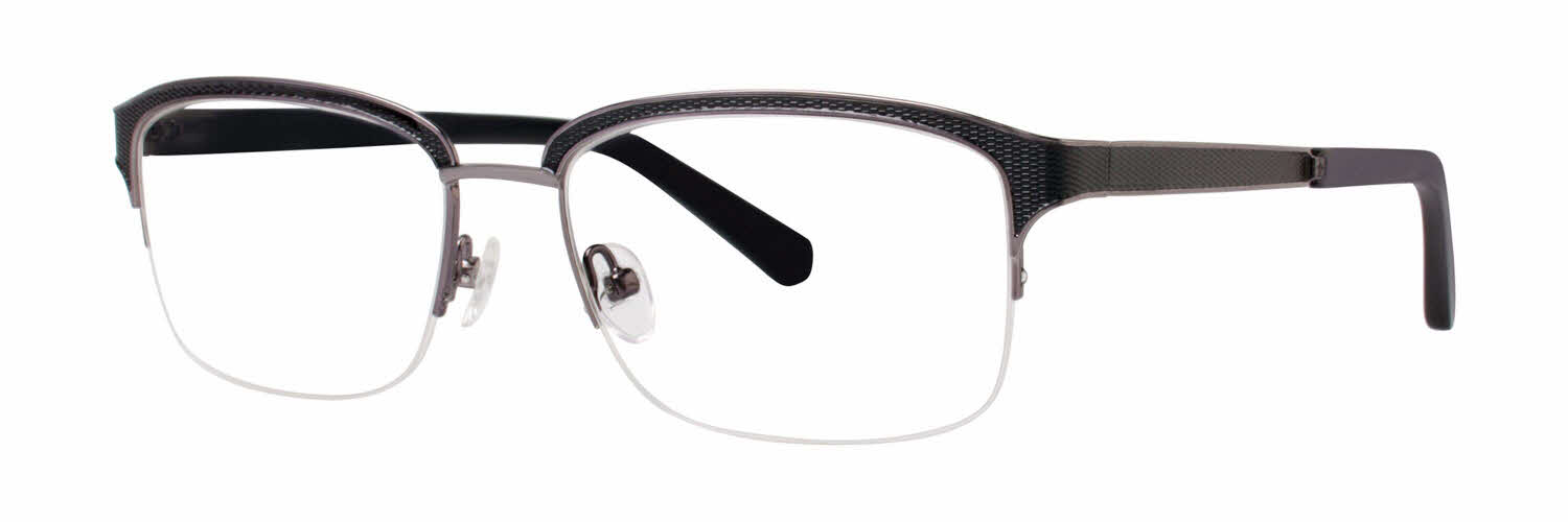 original penguin the bennett eyeglasses free shipping
